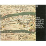 THE PENGUIN ATLAS OF ANCIENT HISTORY