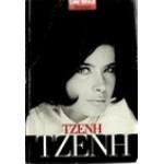 TZENH TZENH