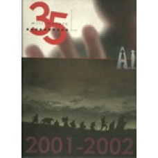35 MILLIMETERS 2001-2002