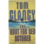 THE HUNT FOR THE RED OCTOBER