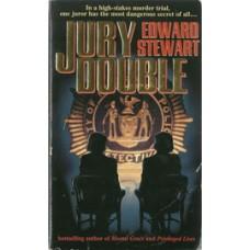 JURY DOUBLE