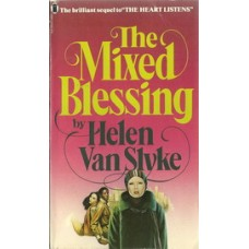 THE MIXED BLESSING