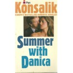 SUMMER WITH DANICA