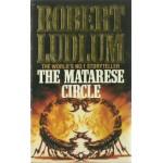 THE MATARESE CIRCLE