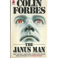 THE JANUS MAN