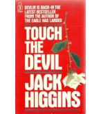 TOUCH THE DEVIL