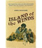 ISLAND OF THE WINDS