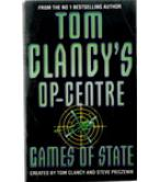 OP-CENTRE GAMES OF STATE