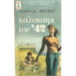 ΚΑΛΟΚΑΙΡΙ ΤΟΥ '42