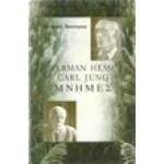 HERMAN HESSE-CARL JUNG ΜΝΗΜΕΣ