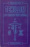 TEHILLIM-ΟΙ ΨΑΛΜΟΙ ΤΟΥ ΔΑΫΙΔ