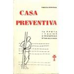 CASA PREVENTIVA