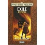 EXILE-ΕΞΟΡΙΑ