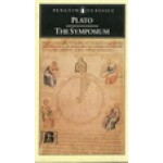 THE SΥMPOSIUM