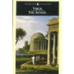 THE AENEID