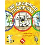 THE GRAMMAR CHAMPIONS