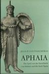 APHAIA