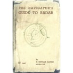 THE NAVIGATOR'S GUIDE TO RADAR
