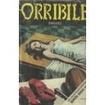 ORRIBILE