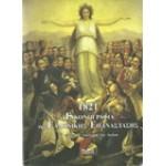1821 Η ΕΙΚΟΝΟΓΡΑΦΙΑ ΤΗΣ ΕΛΛΗΝΙΚΗΣ ΕΠΑΝΑΣΤΑΣΗΣ