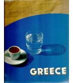GREECE '89