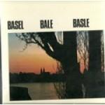 BASEL-BALE-BASLE