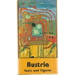 AUSTRIA-FACTS AND FIGURES