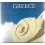 GREECE 1992