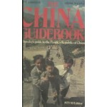 THE CHINA GUIDEBOOK
