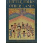 LITTLE FOLKS OF OTHER LANDS
