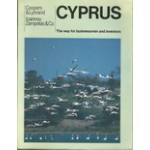 CYPRUS-THE WAY FOR BUSINESSMEN AND INVESTORS