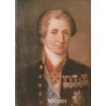 ΜΝΗΜΗ ΙΩΑΝΝΗ-ΓΑΒΡΙΗΛ  ΕΫΝΑΡΔΟΥ 1775-1863