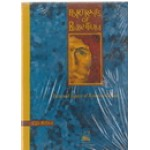 PORTRAITS OF BYZANTIUM-FACES AND ASPECTS OF BYZANTIUM CULTURE