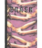 CRASH / ΤΖΕΪΜΣ ΜΠΑΛΛΑΡΝΤ