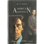 AMERICAN GOTHIC-Η ΟΙΚΟΓΕΝΕΙΑ