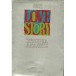 LOVE STORY-ΙΣΤΟΡΙΑ ΑΓΑΠΗΣ