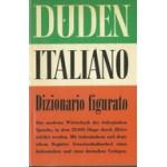 DUDEN ITALIANO