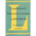 LANGENSCHEIDTS PRAKTISCHES LEHRBUCH LATEINISCH