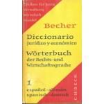 WORTERBUCH DER RECHTS-UND WIRTSCHAFTSSPRACHE