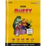 MUZZY-MULTILINGUAL LANGUAGE COURSE