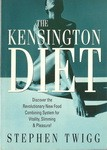 THE KESINGTON DIET
