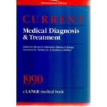 CURRENT MEDICAL DIAGNOSIS & TREATMENT