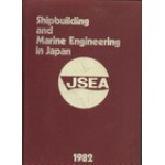 SHIPBUILDING AND MARINE ENGINEERING IN JAPAN