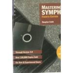 MASTERING SYMPHONY