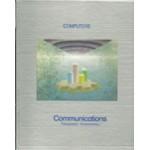 COMMUNICATIONS-ΤΗΛΕΜΑΤΙΚΗ-ΕΠΙΚΟΙΝΩΝΙΕΣ