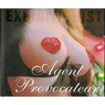 EXHIBITIONIST-AGENT PROVOCATEUR