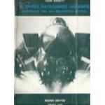 """Ο ΤΡΙΤΟΣ ΠΑΓΚΟΣΜΙΟΣ ΠΟΛΕΜΟΣ """"ΑΥΓΟΥΣΤΟΣ  1985,ΜΙΑ ΜΕΛΛΟΝΤΙΚΗ ΙΣΤΟΡΙΑ"""""""