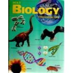 BIOLOGY-VISUALIZING LIFE