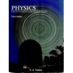 PHYSICS-A TEXT FOR THE INTERNATIONAL BACCALAUREATE PROGRAM