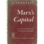 ΜARX'S CAPITAL